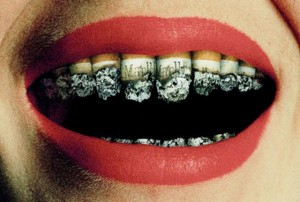 Toronto, ON area patients know the dangers smoking puts on dental implant treatment.