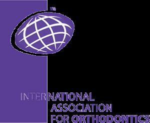 International Association for Orthodontics